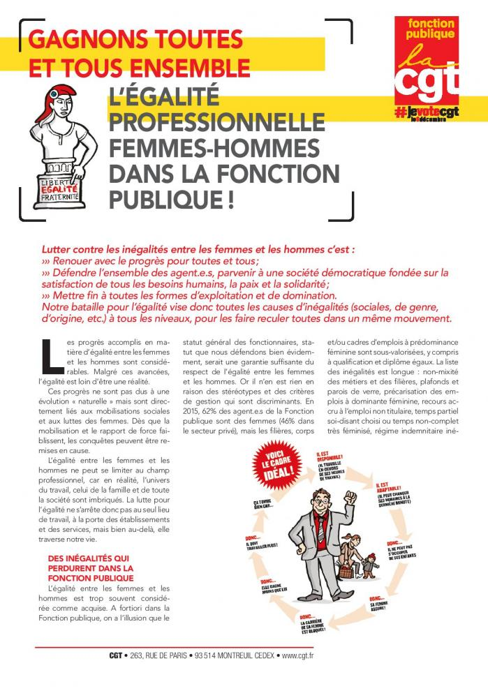 4 pages egalite pro page 001