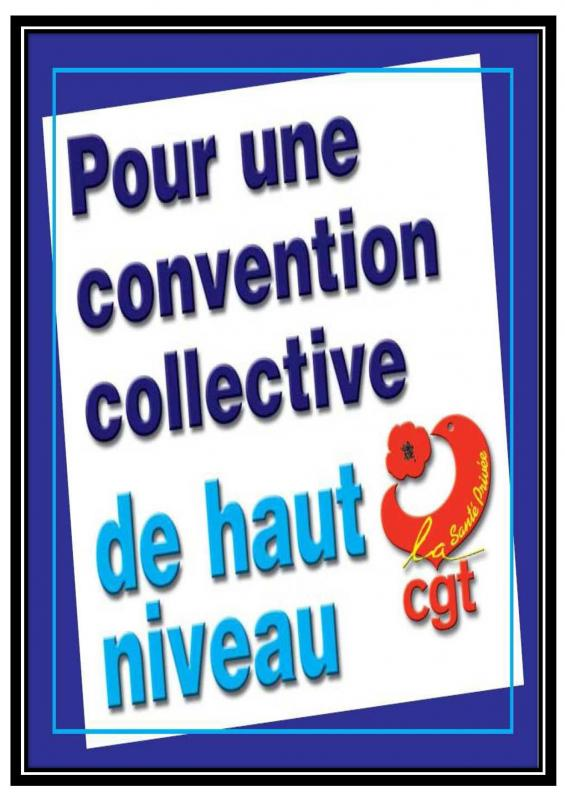 Pour une convention for a4 page 001